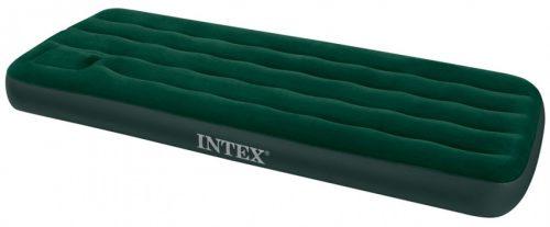 Colchones inflables intex 2019 for Piletas inflables intex precios