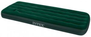 INTEX 66950 66950-Colchón Hinchable